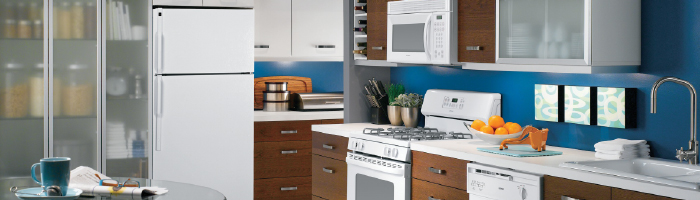 Hotpoint Products at M & M Appliance in Boynton Beach FL 33435