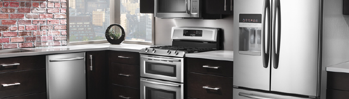 Maytag Products at M & M Appliance in Boynton Beach FL 33435